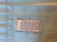 c1-1 ephemera 1917 ww1 r n v r henry jenking drowned h m trawlers falmouth