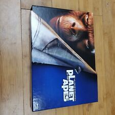 Planet of the Apes: 40 Year Evolution 5 disc Blu-ray box set with book