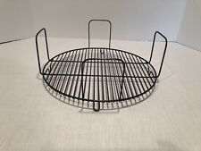 Hearthware Flavor-Wave Oven Model 20007 Replacement Grill Rack only