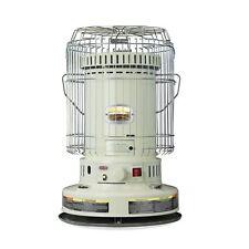Kerosene Heater Indoor Convection Home Workshop Safe Warmer Safe 23,800 BTU