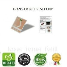 TRANSFER BELT RESET CHIP FOR OKI ES3640 ES3640E ES3640A3