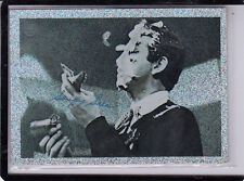 2013 TOPPS 75TH ANNIVERSARY DIAMOND SPARKLE INSERT SOUPY SALES  /75