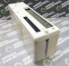 USED Omron C1000H-CPU01-E2V1 Sysmac Programmable Controller CPU Unit