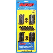 ARP Bolts 154-6003 Ford 351C rod bolt kit