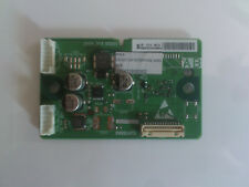 DC-DC 12v Interface ambiligth 3104.313 63255 para tv lcd Philips 37PFL9604H/12