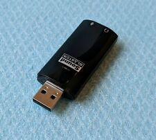 Creative SOUNDBLASTER USB PLAY / SB 1140