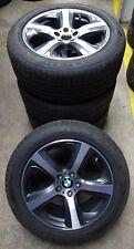 4 BMW Roues D'Été Styling 490 bmw x5 f15 255/50 r19 107 W 6858525 rdci GOODYEAR