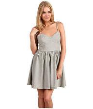 5cc92b9bda Free People Denim Dresses for Women for sale