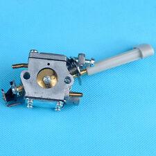 Carburetor Carb Carburettor Carby F RYOBI RY08420 RY08420A Blower Backpack