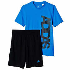 adidas Outfits & Sets 2-16 Years for Boys