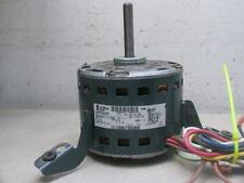 GE Motors 5KCP39GGV113BS Blower Motor 1/3HP 115V 1075RPM HC41TE114