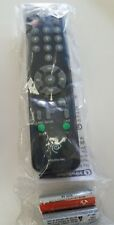 UR2-DTA TWC Remote Control w/ Operation Instructions NEW