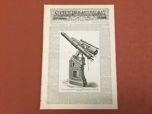 SCIENTIFIC AMERICAN SUPPLEMENT - JANUARY 28, 1888 - A HOMEMADE INCUBATOR