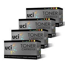 4 Toners Para HP Laserjet 1018 Laserjet 1020 Laserjet 1022, Precio Incluye Iva