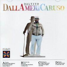 Lucio DALLA DALLAMERICARUSO (1986)