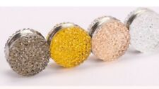 Bling Magnets To Style Your RNK or Embellished Kaftans,Sarongs & scarves