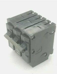 Murray MP320 or Siemens Q320 20 Amp 3 Phase Circuit Breaker 240VAC Type MP-T