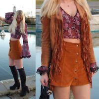 Women Summer Button-front A-line High Waist Above Knee Casual Solid Skirts Dress