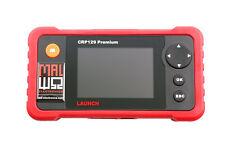 LAUNCH CRP 129 Premium Werkstatttester, update Funktion, ABS, Airbag, EPB