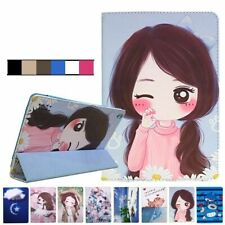 Tablet Case For Archos Core 101 3G V2 10.1 inch Protective Stand Cover