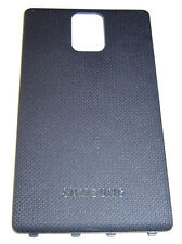 Samsung Infuse Battery Door (at&t)