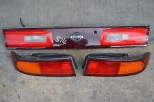 JDM OEM S14 Taillights Light Lamp SILVIA Nissan japan