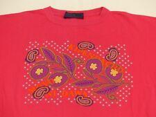 * Best Company casual t shirt * vintage * Goa * kipendacho moyo ni dawa * GR: m * Tip Top