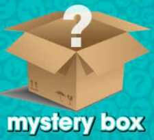Mystory Box - Consumer Electronics > Mixed Lots