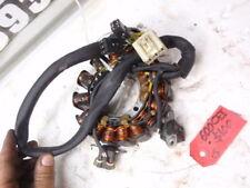 Polaris IQ Rush 600 CFI Snowmobile Engine Ignition Stator Dragon RMK Assault