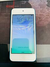 Apple iPod touch A1421 5th Generation Blue 16GB
