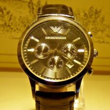 Emporium Armani Man's Watch