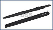 Genuine Porsche Umbrella Extra Large Drivers Selection OEM WAP05008016