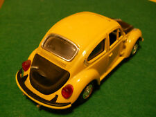Volkswagen Maggiolino 1303  Special Edition 1/24 Gama