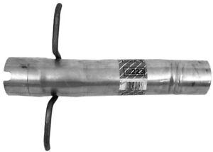 Intermediate Pipe For 2000-2003 Dodge Durango 4.7L V8 2002 2001 Walker 52223