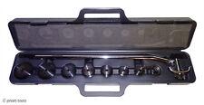 FREEZE PLUG INSTALLER / REMOVER KIT – automotive core plug tool – frost plugs