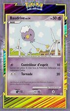 Baudrive - DP6:Eveil des Legendes - 92/146 - Carte Pokemon Neuve Française