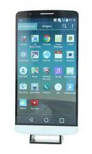 LG G3 D855 16 GB bianco - nessun blocco SIM - Grado A (ottimo)