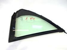 1981-1991 JAGUAR XJS Droit Latérales Arrière Fenêtre Verre BD444871 Pré-FACELIFT