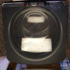 Maytag Washer & Dryer Door Hinges for sale   eBay
