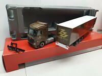 Actros Giga  11  Ziegler Group 95703 Plößberg · Holzindustrie · Logistik  310260