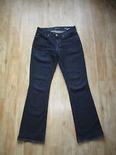 Levis Jeans - TOP Zustand Hose W27 L30 - für Damen - Bootcut Skinny Modern Rise
