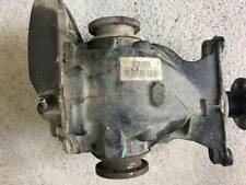 Bmw X5 E53 Rear differential Ratio 3,91 diff 3.0D 2004-2006
