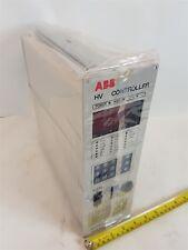 ABB RDH913A HV Controller - New
