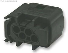 TE CONNECTIVITY / AMP 1-967640-1 MQS BU-GEH EDS, SW4P