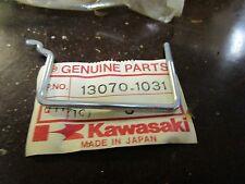 Kawasaki KX 500 250 125 cable guide new 13070-1031