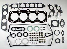 HEAD GASKET SET FITS TOYOTA CELICA ST182 MR2 REV 2 GT 2.0 16V 3SGE 1989-94 VRS