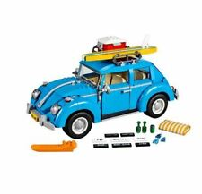 Volkswagen VW 1960Käfer Blau LEGO® 10252 6R5099320 1167 Teile