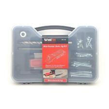 Woodfox Mini Kit Tasca Foro Jig WF-MP1HK