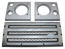 Land Rover Defender XS Grill Front DA1969