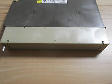 Siemens Simatic S5 6ES5470-7LB13 6ES5 470-7LB13 analog output Analogausgabe
